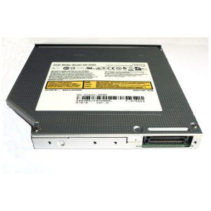 dvd-writer-laptop-sata