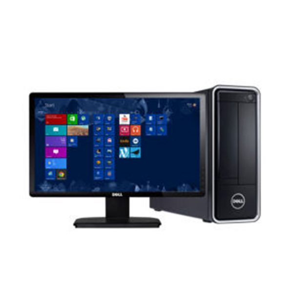 desktop-dell-3647sff