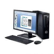 desktop-dell-3800st
