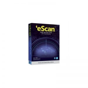 escan-total-security-4-user