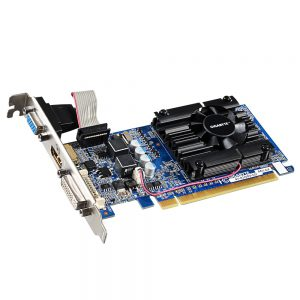 graphics-card-gigabyte-gt210-1gb-ddr3