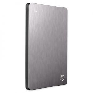 hdd-1tb-seagate-backup-plus-external