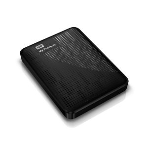 hdd-1tb-wd-ultra-external