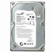 hdd-250gb-seagate-sata