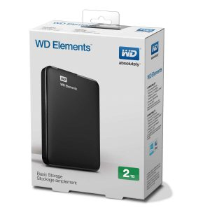 hdd-2tb-wd-elements-external