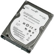 hdd-500gb-seagate-sata