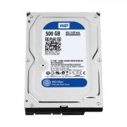 hdd-500gb-western-digital-sata