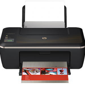 hp-inkjet-printer