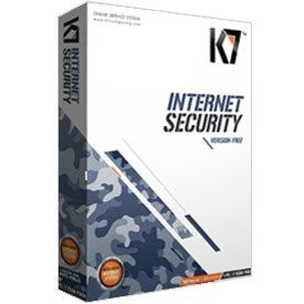k7-internet-security-1-user