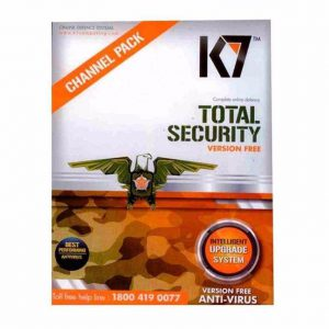 k7-total-security-5-user