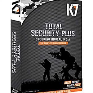 k7-total-security-plus