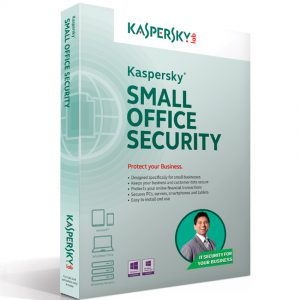 kaspersky-sos-5-1-user