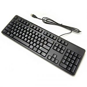 keyboard-dell-usb