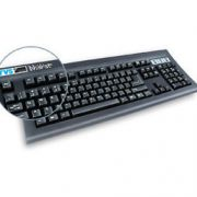 keyboard-tvs-gold-usb