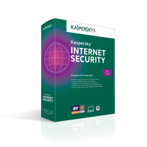 kaspersky-internet-security-1-user