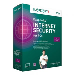 kaspersky-internet-security-3-user