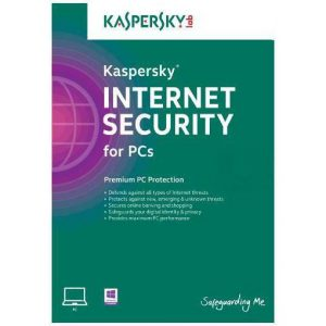 kaspersky-internet-security-3-user3yr