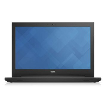 laptop-dell-3546-1