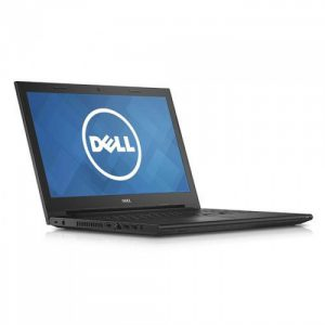 laptop-dell-3558-2