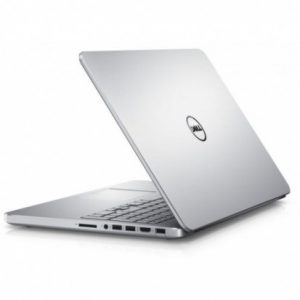 laptop-dell-3558-3