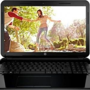 laptop-hp15-ac122tu