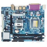 motherboard-foxin-g31