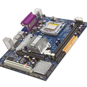 motherboard-foxin-h55