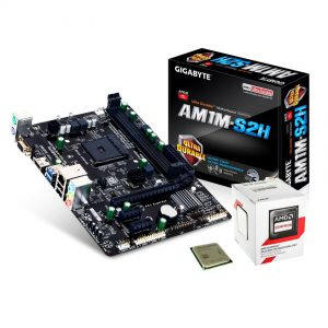 motherboard-gigabyte-am1m-s2h-amd