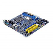 motherboard-mercury-h81
