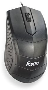 mouse-foxin-8018-usb