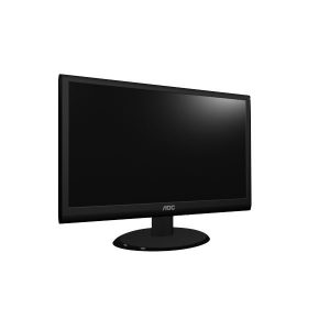 monitor-aoc-15-6-power