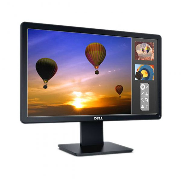 monitor-dell-18-led