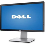 monitor-dell-20-led
