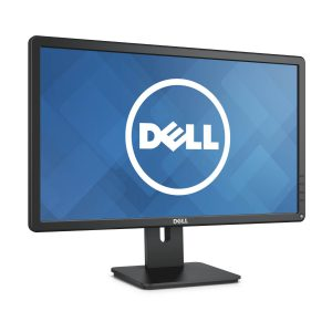 monitor-dell-22-led