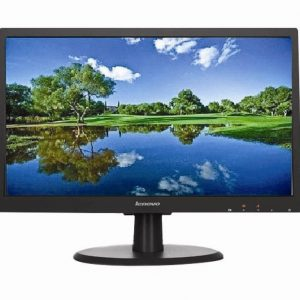 monitor-lenovo-18-5-led