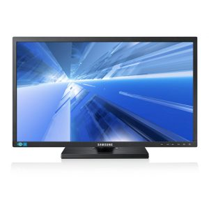 monitor-samsung-tv-24-led