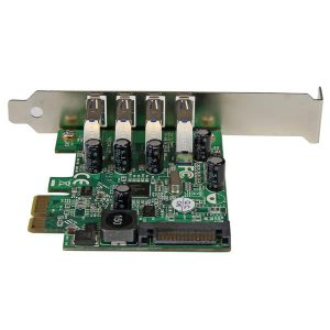 pci-exp-4port-usb-card