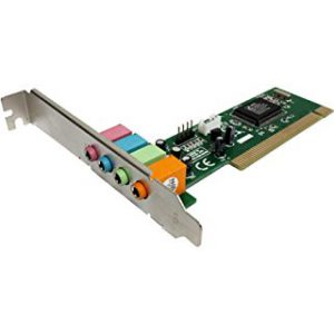 pci-normal-4ch-sound-card