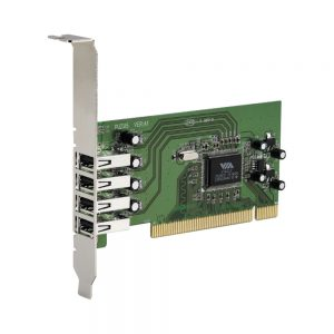 pci-normal-4port-usb-card