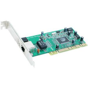 pci-normal-dlink-gigabit-lan