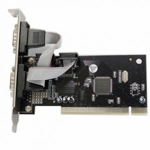 pci-normal-serial-card