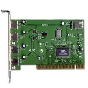 pci-normal-vga-card