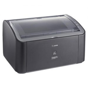 printer-canon-lbp2900b