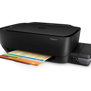 printer-hp-aio-gt5810-dj