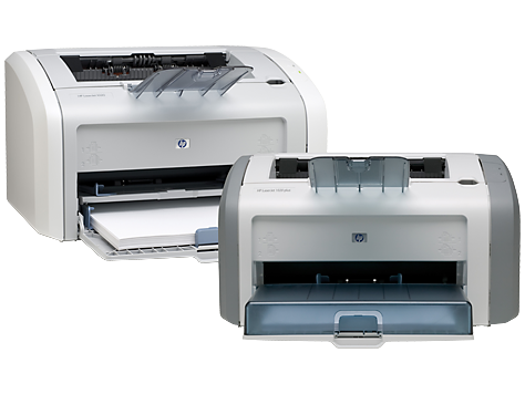 printer-hp-laser-jet-1020-plus