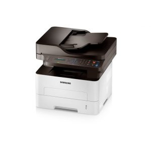 printer-samsung-m2876nd