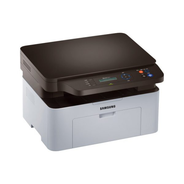 printer-samsung-sl-m2071