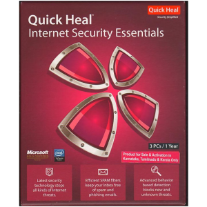 quick-heal-is-essentials-3-user