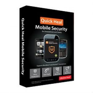 quick-heal-mobile-security