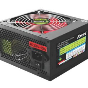 smps-foxin-800w